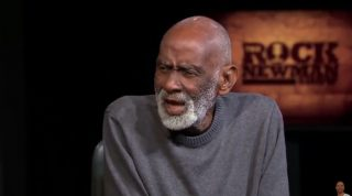 I Promote Dr. Sebi's Methodology Because It Works And The New York Supreme Court Says So