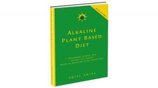alkaline-plant-based-diet
