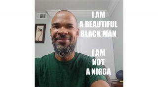 beautiful-black-man